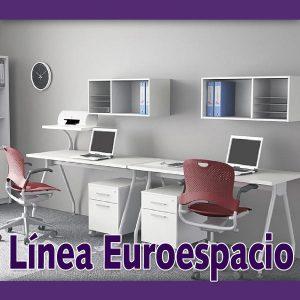 Linea Euroespacio