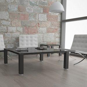 mesas bajas qdra