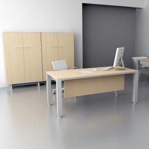 oficina qdra