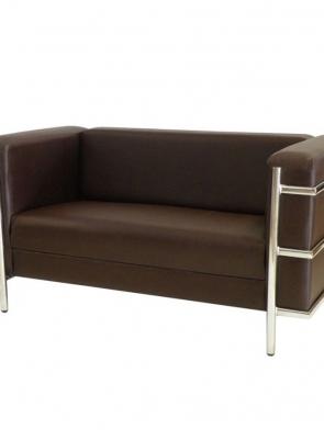 sofas-5