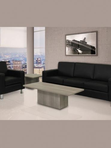 sofas-7