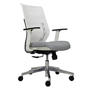 technochairs 13