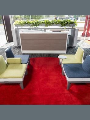 sofas-10