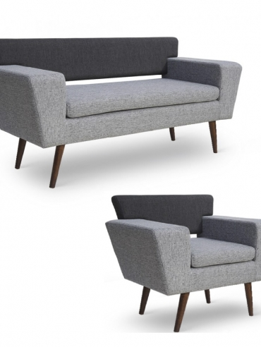 sofas-16