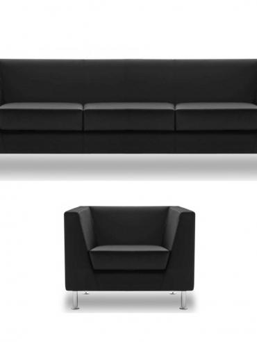sofas-20