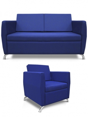 sofas-21
