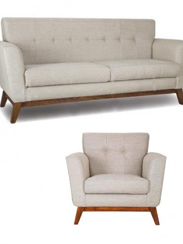 sofas-23