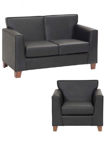 sofas-25