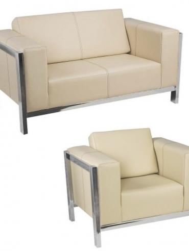 sofas-26