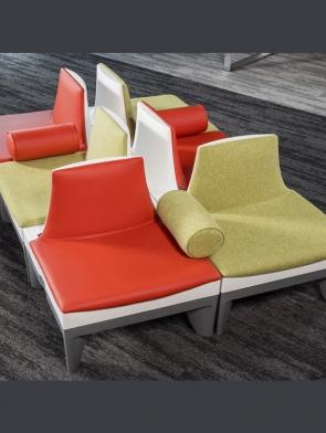 sofas-9