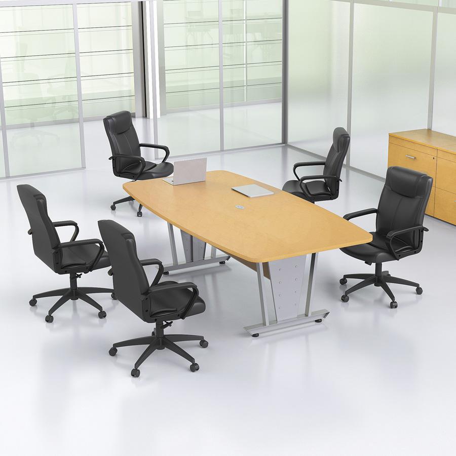 mesa-3