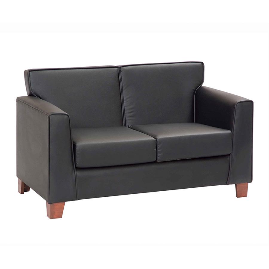 sofas-1