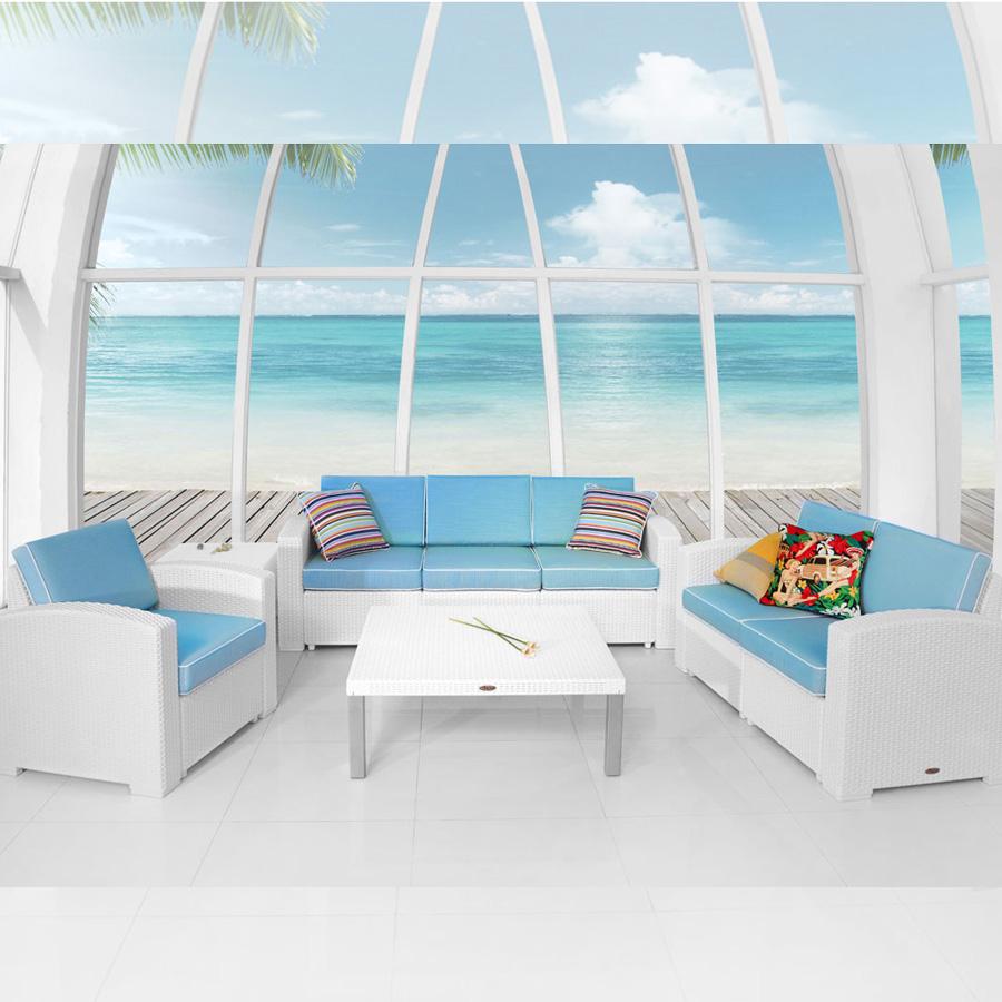 sofas-2