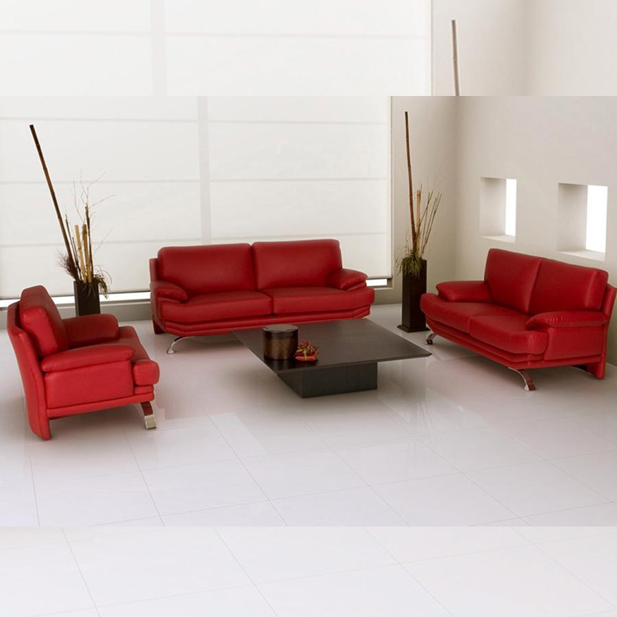 sofas-6