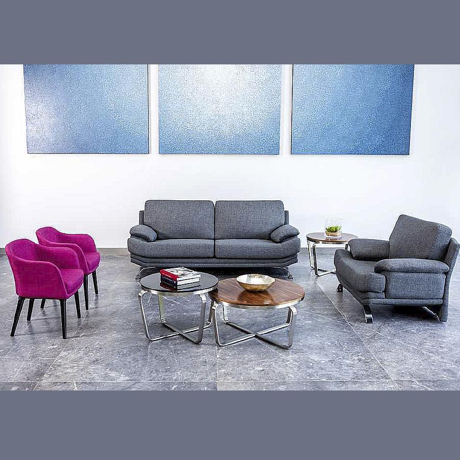 sofas-12