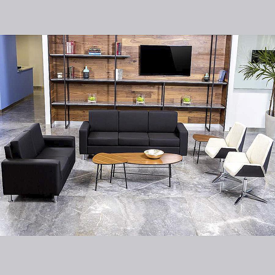sofas-14