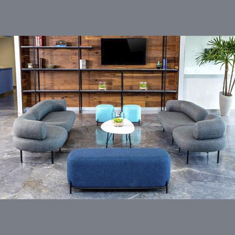 sofas-15