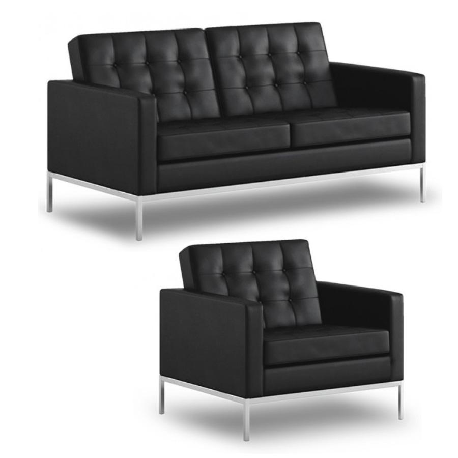 sofas-22