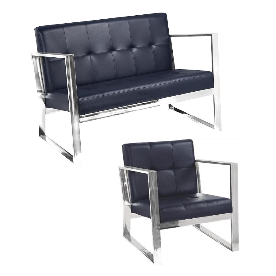 sofas-24